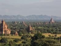 birmanie2013_vincentbailly_web-110