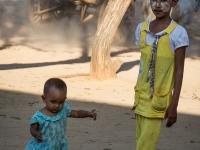 birmanie2013_vincentbailly_web-111