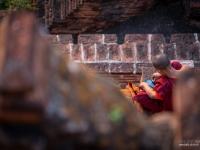birmanie2013_vincentbailly_web-112