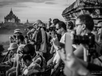 birmanie2013_vincentbailly_web-113