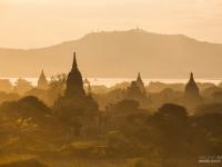 birmanie2013_vincentbailly_web-114