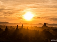birmanie2013_vincentbailly_web-115