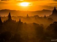 birmanie2013_vincentbailly_web-116