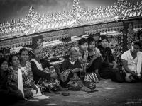birmanie2013_vincentbailly_web-117