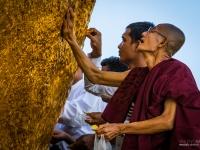 birmanie2013_vincentbailly_web-118