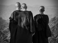 birmanie2013_vincentbailly_web-119