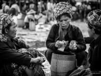 birmanie2013_vincentbailly_web-12