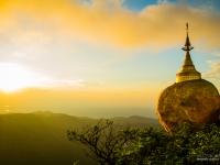 birmanie2013_vincentbailly_web-121