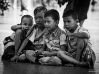 birmanie2013_vincentbailly_web-122