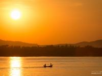 birmanie2013_vincentbailly_web-126