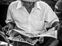 birmanie2013_vincentbailly_web-127