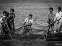 birmanie2013_vincentbailly_web-128