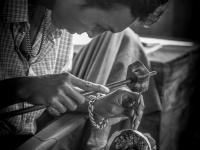 birmanie2013_vincentbailly_web-13