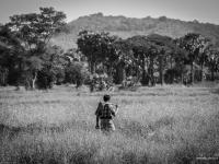 birmanie2013_vincentbailly_web-130