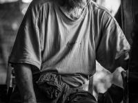 birmanie2013_vincentbailly_web-131