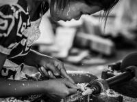 birmanie2013_vincentbailly_web-132