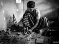 birmanie2013_vincentbailly_web-134