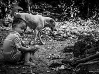 birmanie2013_vincentbailly_web-135