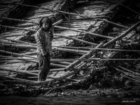 birmanie2013_vincentbailly_web-136
