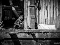 birmanie2013_vincentbailly_web-137