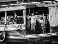 birmanie2013_vincentbailly_web-138