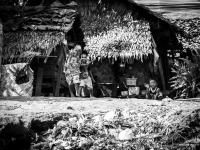 birmanie2013_vincentbailly_web-139
