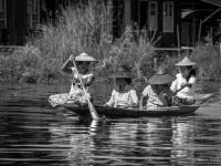 birmanie2013_vincentbailly_web-14