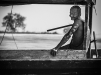 birmanie2013_vincentbailly_web-140
