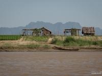 birmanie2013_vincentbailly_web-142
