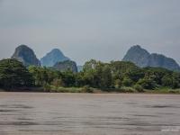 birmanie2013_vincentbailly_web-143