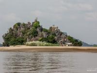 birmanie2013_vincentbailly_web-144