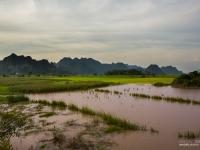 birmanie2013_vincentbailly_web-146