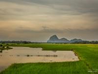 birmanie2013_vincentbailly_web-147