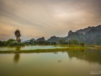 birmanie2013_vincentbailly_web-148