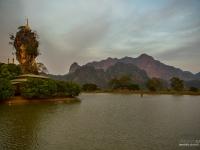 birmanie2013_vincentbailly_web-149
