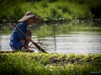 birmanie2013_vincentbailly_web-15