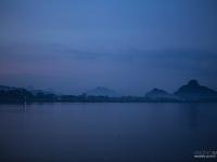 birmanie2013_vincentbailly_web-150