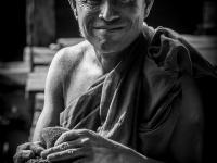 birmanie2013_vincentbailly_web-16