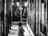 birmanie2013_vincentbailly_web-17