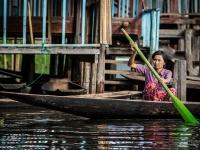 birmanie2013_vincentbailly_web-18