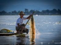 birmanie2013_vincentbailly_web-19