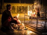 birmanie2013_vincentbailly_web-2