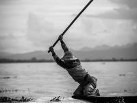 birmanie2013_vincentbailly_web-20