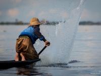 birmanie2013_vincentbailly_web-21
