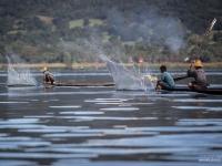 birmanie2013_vincentbailly_web-22