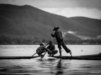 birmanie2013_vincentbailly_web-23