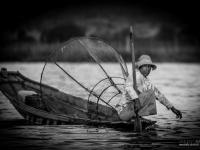 birmanie2013_vincentbailly_web-25