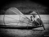birmanie2013_vincentbailly_web-26