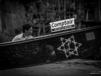 birmanie2013_vincentbailly_web-27