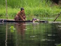birmanie2013_vincentbailly_web-28